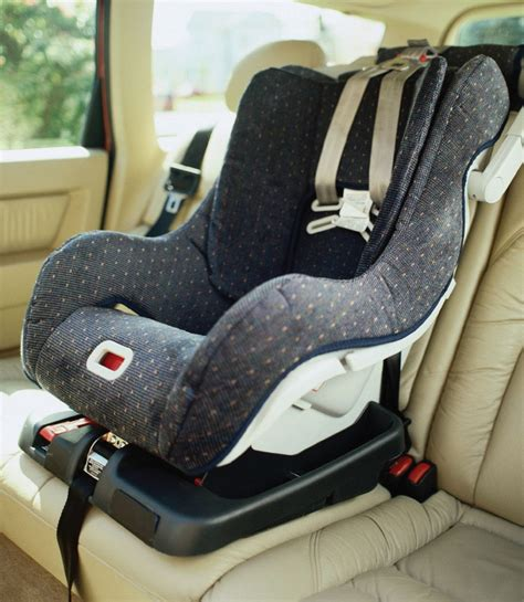 car seat recycling programs injury prevention program chla