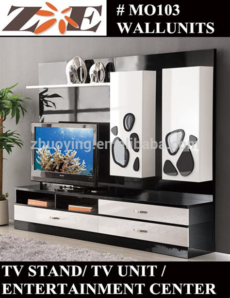 tv hall cabinet living room furniture designs buy tv tv hall cabinet living room furniture designs view tv