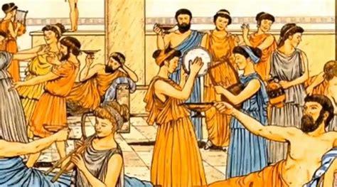aristotle biography en ingles los extra 241 os chistes de los antiguos griegos