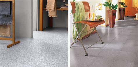 piastrelle viniliche autoadesive pavimenti lvt gerflor semplicit 224 di posa essenze