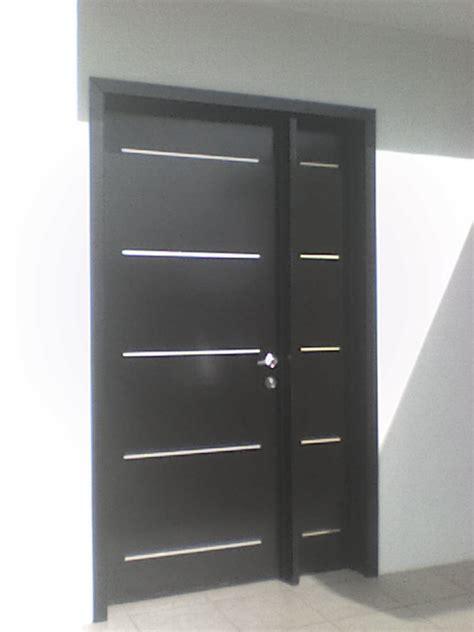 imagenes de puertas minimalistas minimalista 4 la puerta carpinteria