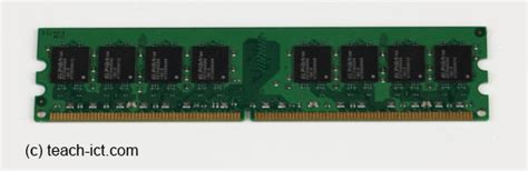 what is ram in ict teach ict gcse ict functions of an operating system