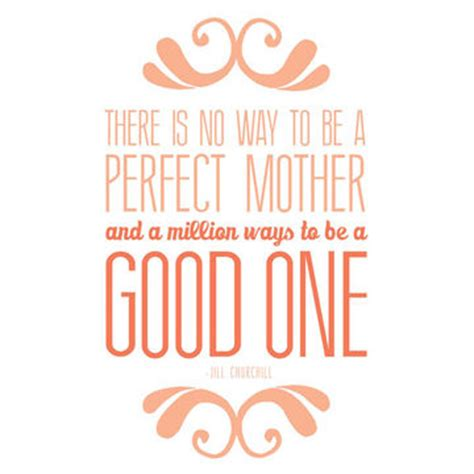 Mothers Day Quote 10 inspirational mother s day quotes fit pregnancy and baby