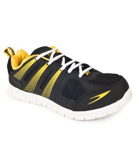 liberty black sport shoes price in india buy liberty