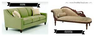 Settee Sofa Difference Difference Between A And Sofa You Sofa Inpiration