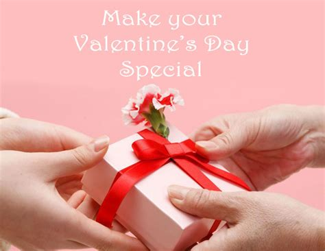 make valentines day special indiancashback your search for coupons and cashback