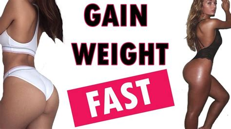 109 best images about bigger workouts on hourglass figure glute exercises and