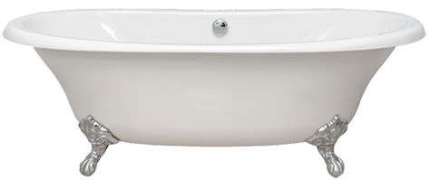 Porcelite Bathtub Refinishing by Bathtub Refinishing Mn Bathtub Refinishing 100 Images