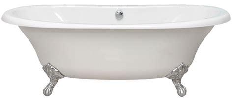 porcelite bathtub refinishing porcelite bathtub refinishing 28 images porcelite
