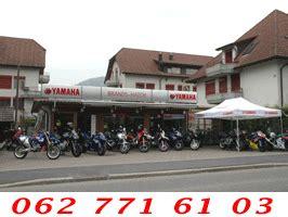 Motorradhandel Reinach motorradhandel ch occasionen brands hatch motos 5734 reinach