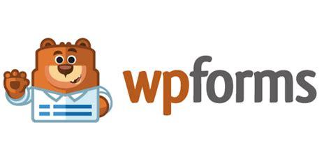 Forms Drag Drop Form Builder V3 4 0 wpforms v1 4 3 addons drag drop forms