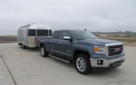 Tv Gmc the 2014 gmc picture gallery photo 12 17 the