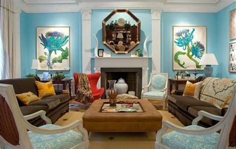 eclectic design style interior design styles eclectic design interior design inspiration