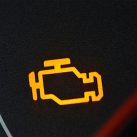 how to fix your check engine light mobil motor oils