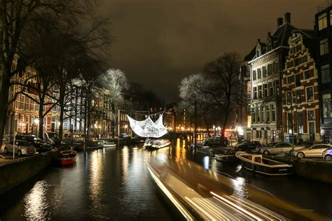 3 days in amsterdam the best winter itinerary love road