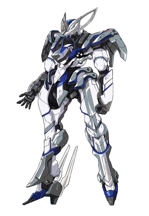anime mecha 3942 best mecha concepts images on pinterest
