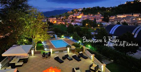 hotel villa fiorita perugia spa villa fiorita hotel centro benessere in umbria