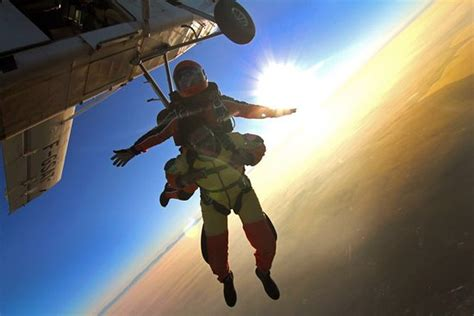 10 Tips On How To Experience Mind Blowing Quickies by Skydive Verona Italy Updated 2018 Top Tips Before You
