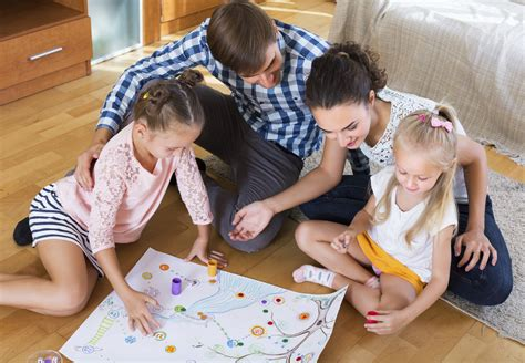 Family Time reserving time on your calendar for family time