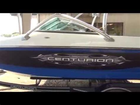 centurion boats youtube 2011 centurion air warrior 22 this boat is sick youtube