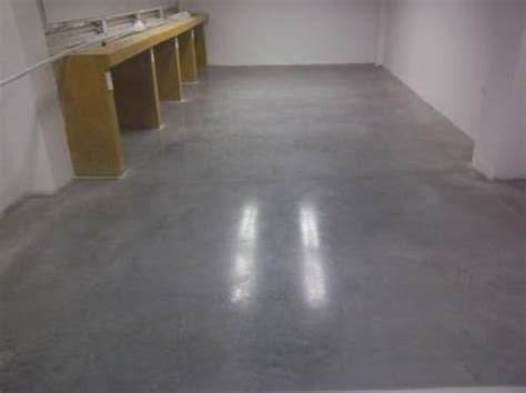 piso de cemento pulido c 243 mo colocar piso de cemento pulido en interiores alba 241 iles