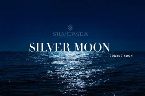 silversea cruises silver moon silver moon un barco estiloso y superlujoso silversea