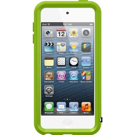 10 Best Ipod Accessories by Top 10 Best Apple Ipod Touch 5th Generation 5g Cases