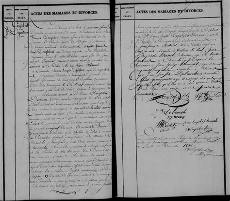 Belgium Marriage Records 357 Best Images About History Genealogy On Eugene O Neill Dna And Genealogy