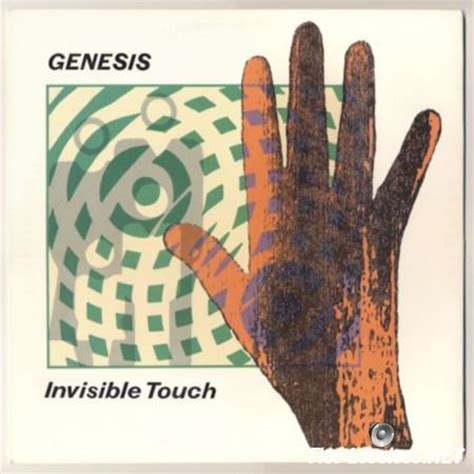 genesis invisible touch lossless genesis invisible touch flac