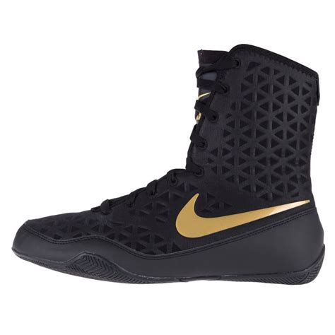 boxing shoes nike ko boxing shoes fighters inc