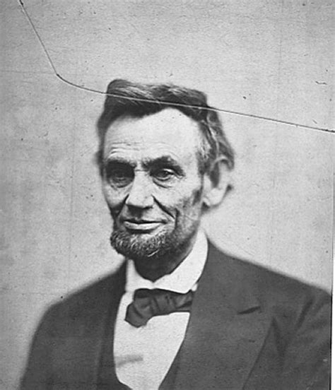 the evidence that abraham lincoln was not born in lawful wedlock or the sad story of nancy hanks classic reprint books presidential rankings 1 abraham lincoln dead presidents
