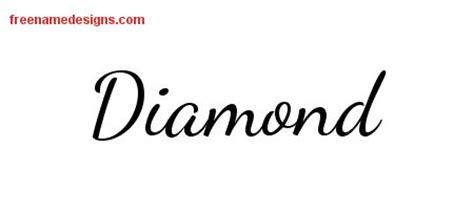 diamond tattoo name model engine castings model free engine image for user