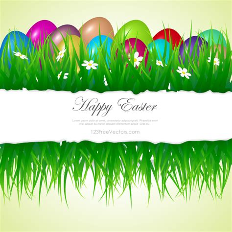 easter clipart 50 easter egg template clip