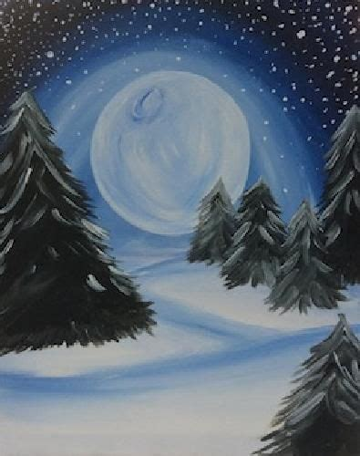 paint nite chicago paint nite chicago december 7th glascott s saloon