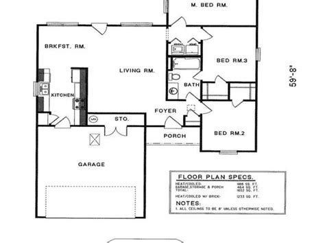 houses for rent in greenbrier ar houses for rent in greenbrier ar 3 homes zillow