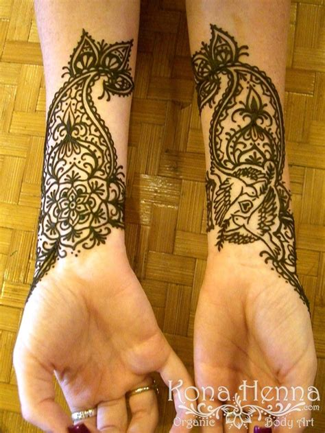 henna tattoo salon 130 best kona henna images on henna