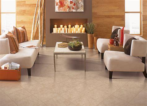 Redo Living Room Floor Living Room Tile Floor Ideas Home Planning Ideas 2017