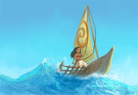 moana and boat moana boat images reverse search