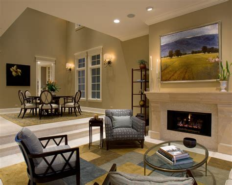 benjamin street home decor benjamin moore adobe beige home design ideas pictures