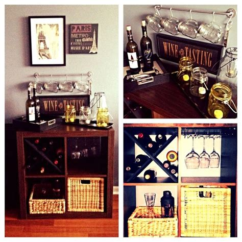 Diy Mini Bar Cabinet 17 Best Images About Diy Furniture On Metal Furniture Furniture And Mini Bars