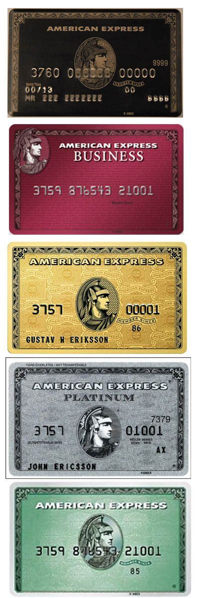 My Amex Gift Card - american express cards other logos pinterest best cards ideas