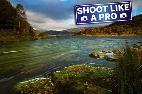Landscape Photos Settings How To Photograph Anything Best Settings For