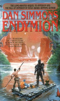 libro autumn shortlisted for the endymion simmons novel wikipedia