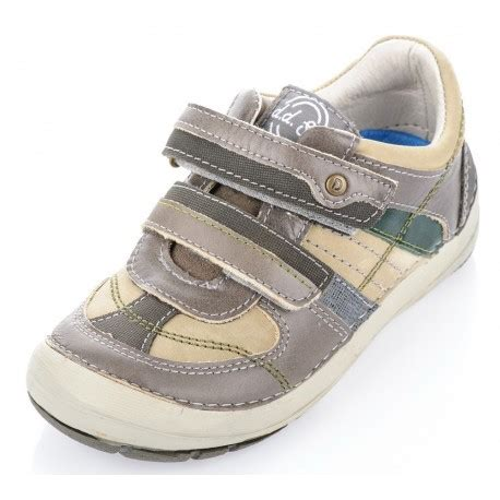 Sandal Pria Catenzo Ms 30 boys shoes 25 30 s