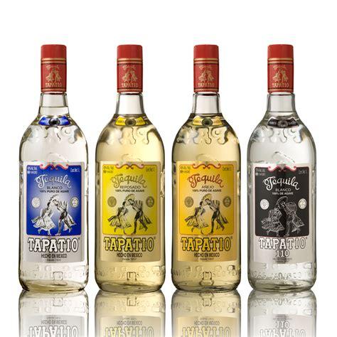 Top Shelf Mezcal by 2013 Brands Of Promise Awards Legacy Tequila Aficionado
