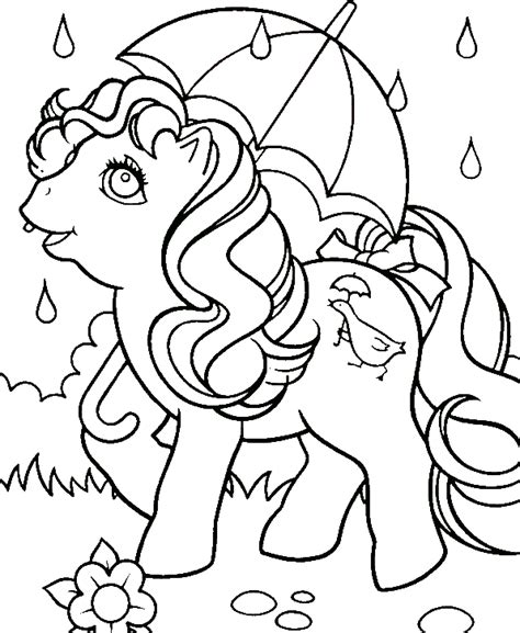 free coloring page rain rain coloring page clipart best