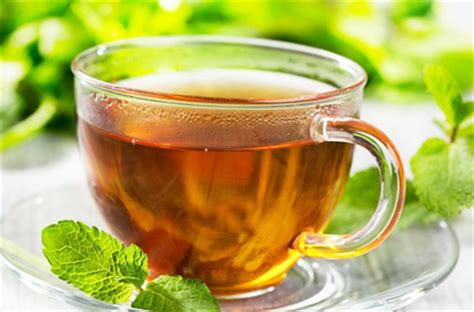 Detox Tea For Candida Die by Candida Cleanse Tea Candida Diet Plan