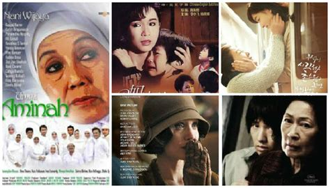 film perjuangan komando samber nyawa 5 film perjuangan ibu untuk sang anak jadiberita com