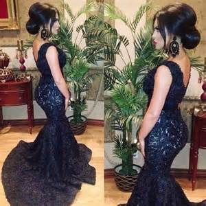 Top 10 Office Furniture Manufacturers by Aliexpress Com Buy Delighted Short Prom Dress Sweetheart