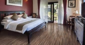 ironmill maple pergo max 174 laminate flooring pergo 174 flooring